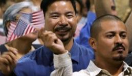 immigrants3