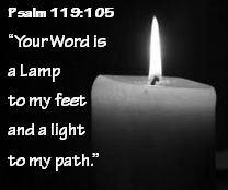 psalm1119105