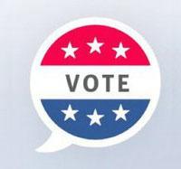 vote-icon-11
