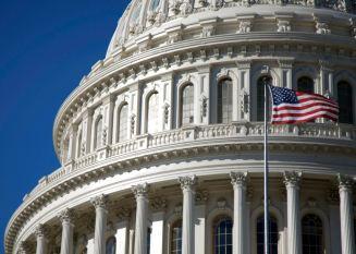 us-political-power