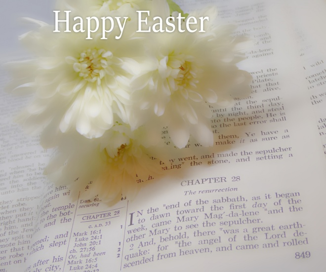 happy-easter-greeting-card-1518364538RQb